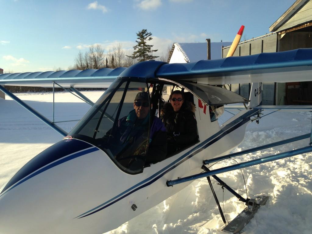 winter flying 10